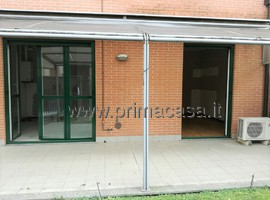 8161 - Milano Porta Romana
