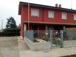 518 - Roverbella