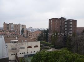 1770 - Milano San Siro