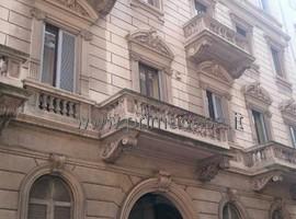 8194 - Milano Missori