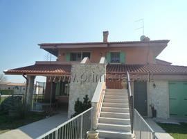 5842 - Pescantina