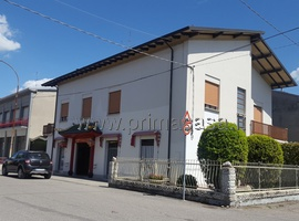 4211 - Guastalla