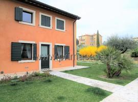 4540 - San Martino B.A.