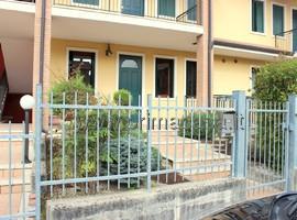 828 - San Giovanni Ilarione