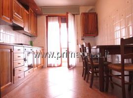 2913 - San Michele Extra