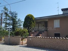 4220 - Reggiolo