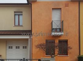 521 - Roverbella
