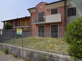 2525 - Albaredo d'Adige
