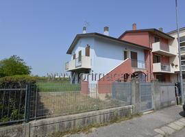2528 - Albaredo d'Adige