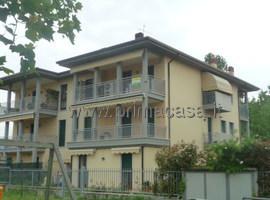 5850 - Pescantina