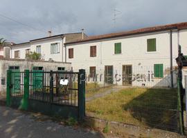 3305 - Casaleone
