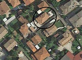 053 - Villanuova sul Clisi