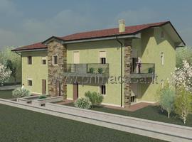 765 A - Castel d' Azzano