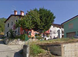 324 - Montecchia di Crosara