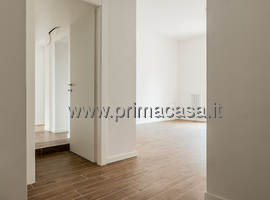 1788 - Borgo Venezia