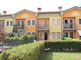 838 - Monteforte d'Alpone