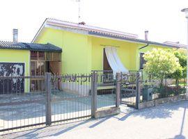 2552 - Villa Bartolomea