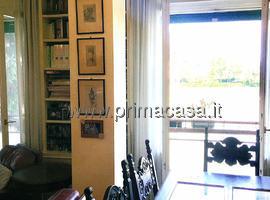 642 - Borgo Trento