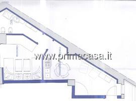 8298 - Milano Beatrice D'Este