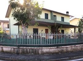 021 - Villafranca