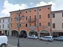 872 - Cologna Veneta