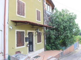 848 - Montecchia di Crosara