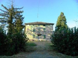 2279 - Correggio
