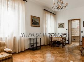 1824 - Biondella