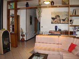 5031 - Mogliano - Bonisiolo