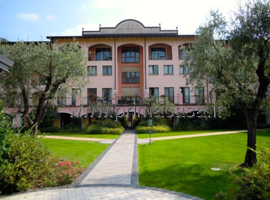 21b - Villanuova sul Clisi