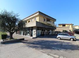 6562 - San Pietro in Cariano