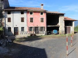 865 - Montecchia di Crosara