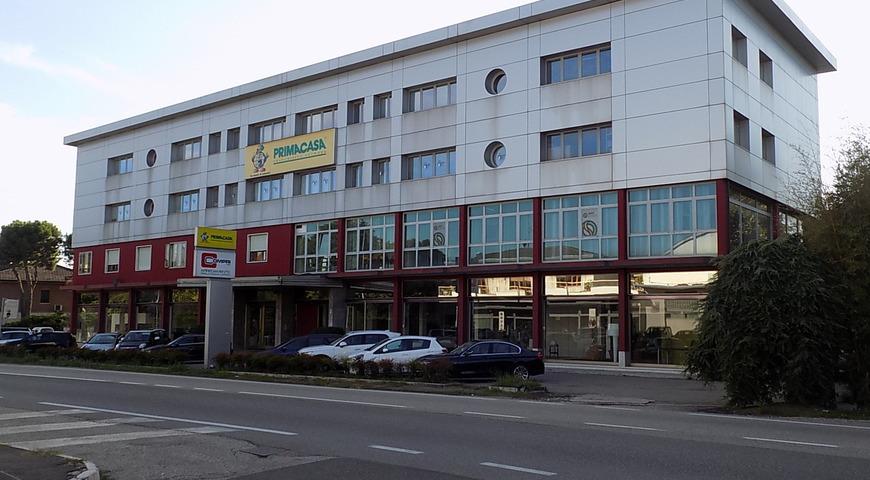Agency Real Estate S.r.l.