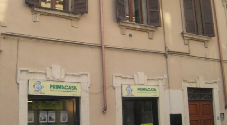 Venezia Case S.n.c.