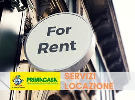 servizi locazione