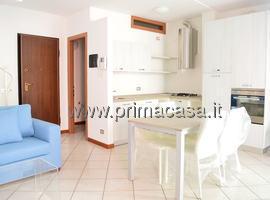 25-1099/18 - Maderno