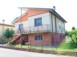 358 - Legnago