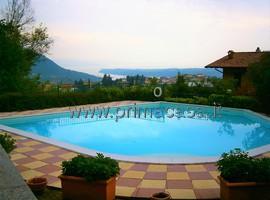 029 - Villanuova sul Clisi