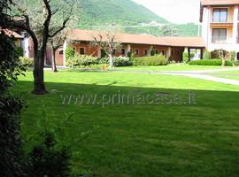 066 - Villanuova sul Clisi
