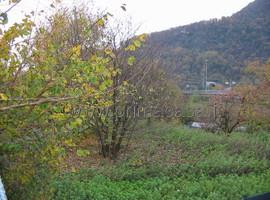051 - Villanuova sul Clisi