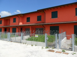 018 - Castelnuovo