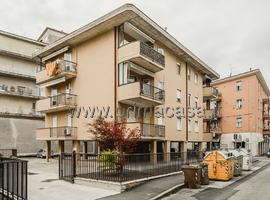 1082 - Borgo Trieste