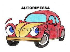 072 - Monza S. Alessandro