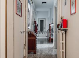 1353 - Borgo Trieste