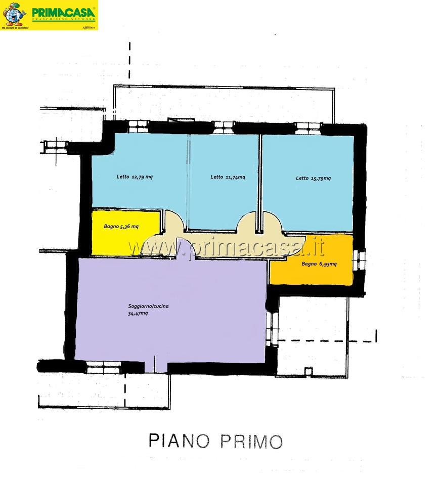 quadrilocale primo piano_0001.jpg