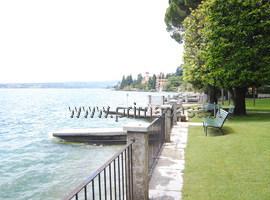 010 - Gardone Riviera Fasano
