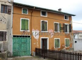 693 - Montecchia di Crosara