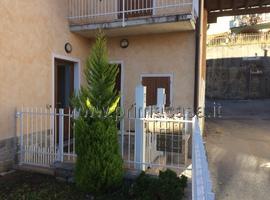 051 - Vallio Terme