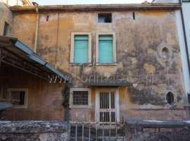 2530 - San Massimo