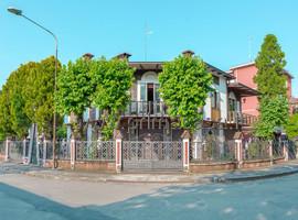 933 - Carpi Santa Croce